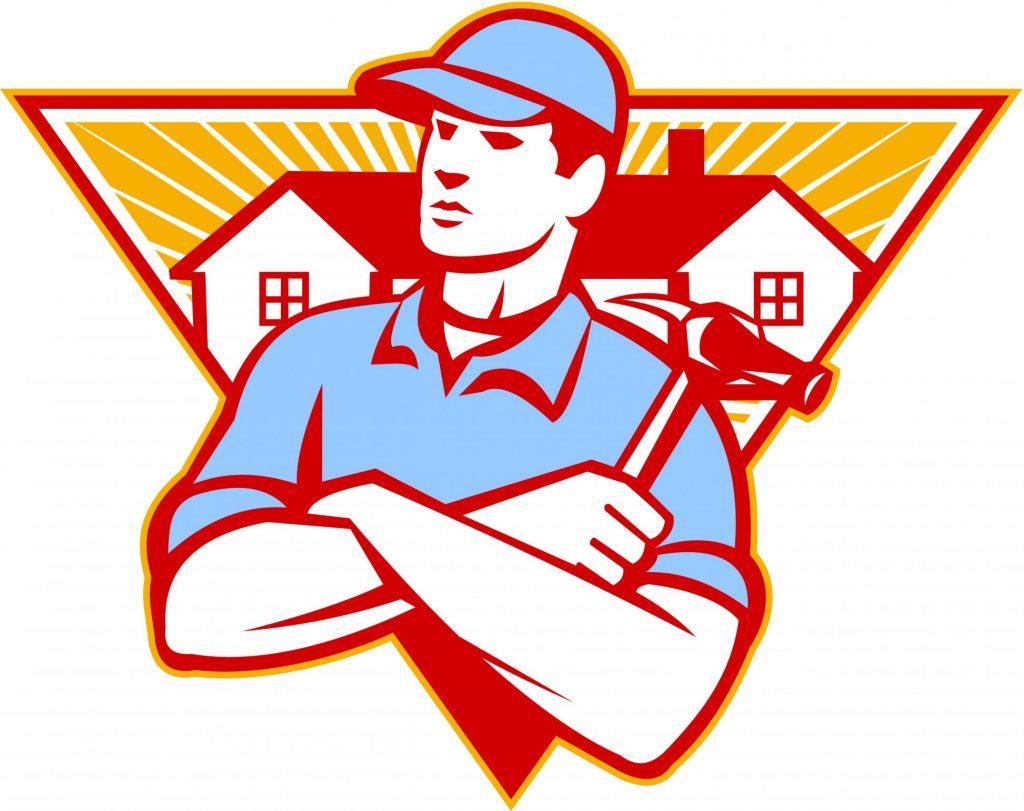 Handyman Las Vegas - Home