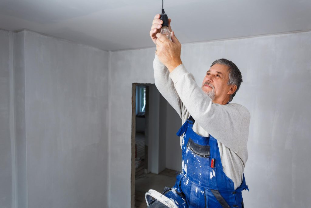 Handyman Las Vegas - Home repair 2